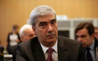 s-kedikogloy-o-k-tsipras-den-mporei-na-xechasei-tis-kakes-toy-synitheies0
