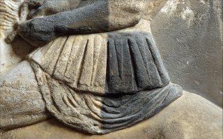 dialexeis-stis-ipa-me-thema-tin-anastilosi-tis-akropolis-kai-ti-syntirisi-ton-mnimeion-me-leizer0