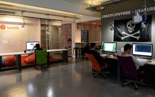 etoimo-gia-ti-sillicon-valley-to-elliniko-startup-locish0