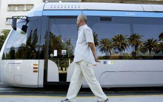 protasi-gia-tripli-epektasi-toy-tram0