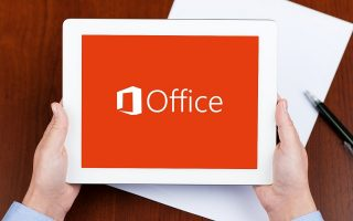 to-office-gia-ipad-anakoinose-i-microsoft0