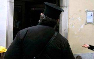 iereas-egkefalos-se-speira-poy-etaze-doyleies-2012285