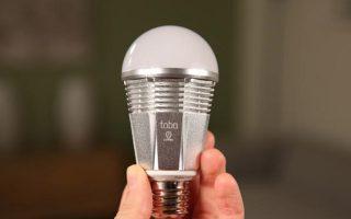 erchontai-oi-exypnes-lampes0