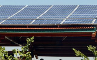 oi-pieseis-to-pazari-kai-i-teliki-symfonia-gia-ta-fotovoltaika0