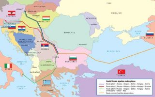 prochoraei-i-gazprom-to-schedio-kataskeyis-toy-south-stream0