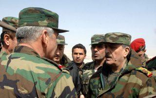 syria-o-stratos-proelaynei-pros-ta-synora-me-ton-livano-2012816