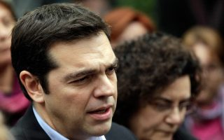s-kedikogloy-o-al-tsipras-xanakatirgise-to-mnimonio0