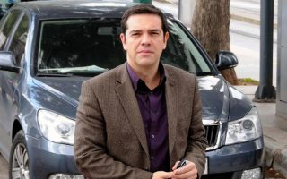 sto-doyvlino-o-a-tsipras-stis-10-11-martioy0