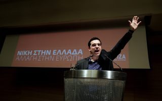 taktiki-polosis-apo-syriza0