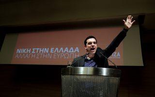 eklogika-dilimmata-apo-tsipra0