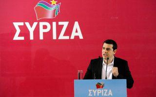 syriza-ektos-pragmatikotitas-osa-leei-i-kyvernisi-gia-exodo-apo-tin-krisi0