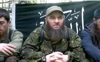 nekros-o-tsetsenos-islamistis-igetis-oymarof-symfona-me-islamistiko-istotopo-2012620