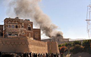 yemeni-eleytheroi-enas-italos-stelechos-toy-oie-kai-o-odigos-toy-2013743