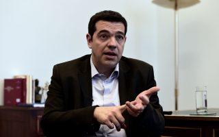Στον ΣΥΡΙΖΑ θεωρούν ότι το πολιτικό τοπίο έχει καταστεί εξαιρετικά εύθραυστο και ασταθές.