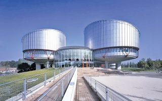 Το Ευρωδικαστήριο καταδίκασε εκτός της Λιθουανίας και την Τουρκία για το ότι εξετάστηκε ύποπτος, χωρίς παρουσία δικηγόρου, τόσο ενώπιον της αστυνομίας όσο και ενώπιον του εισαγγελέα και του ανακριτή.