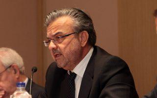 «Στόχος μας είναι η αύξηση να ολοκληρωθεί με επιτυχία στο συντομότερο δυνατό διάστημα», σημειώνει ο διευθύνων σύμβουλος της Eurobank κ. Χρήστος Μεγάλου.