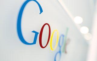 «Ο ιδρυτής και μεγαλομέτοχος της Google, Λάρι Πέιτζ, ονειρεύεται έναν τόπο χωρίς νομοθεσία διαφύλαξης προσωπικών δεδομένων και χωρίς δημοκρατικό έλεγχο», γράφει ο Ντέπφνερ.