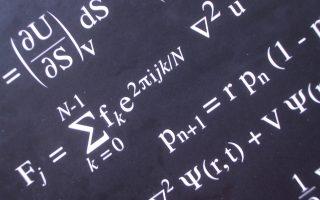 ta-mathimatika-tis-ekstasis0