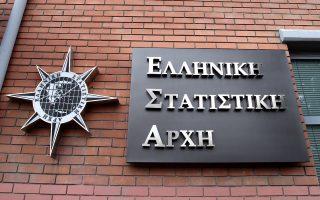 parelthon-gia-tin-elstat-ta-amp-8230-greek-statistics0