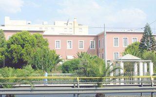 Και καθηγητές του Παντείου θα εργαστούν στο παράρτημα του ιδρύματος στην Κύπρο.