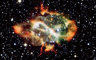 athens-science-festival-anakalyptontas-ton-kosmo-gyro-mas-2020441