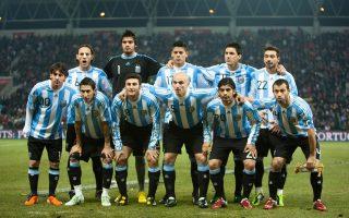 argentini-katadikasmeni-na-einai-favori0