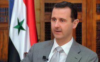 syria-ypopsifios-gia-triti-thiteia-o-proedros-asant0