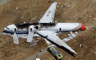asiana-airlines-endechomenos-apo-lathos-toy-pilotoy-to-dystychima-sto-san-fransisko0