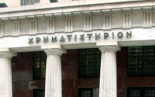 anemos-aisiodoxias-sto-chrimatistirio-logo-egkrisis-tis-dosis-kai-exodoy-stis-agores-2015846