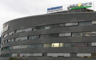 Εφόσον οι εκτιμήσεις της αγοράς αποδειχθούν αληθινές, η ρωσικών συμφερόντων Sitronics με έδρα την Τσεχία, γίνεται κάτοχος του 100% των μετοχών της Intracom Telecom. Υπενθυμίζεται ότι η Sitronics απέκτησε αντί 120 εκατ. το 51% της Intracom Telecom τον Ιούνιο του 2006. Τον Μάρτιο όμως του 2012 μεταβίβασε το 3% στην εταιρεία Rydra Trading Company.
