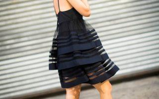 total-black-outfit-giati-to-mayro-einai-panta-tis-modas0