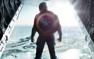 stis-aithoyses-to-captain-america-2-amp-8211-winter-soldier0