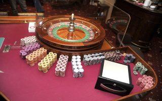 veltiosi-kanonon-leitoyrgias-ton-kazino0