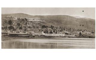 fotografia-dyo-aionon-afigeitai-tin-istoria-tis-thessalonikis0