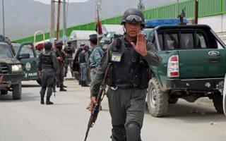 afganistan-nekroi-pente-stratiotes-toy-nato-apo-syntrivi-elikopteroy0