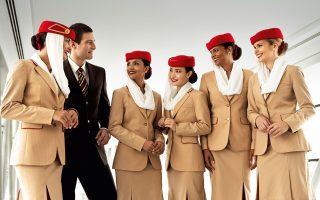 emirates-anazitoyn-ellines-aerosynodoys-2019240
