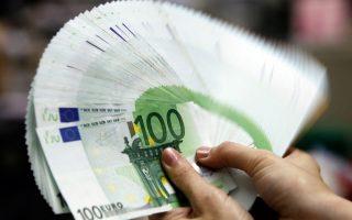 financial-times-tora-einai-i-stigmi-gia-na-xekinisei-i-elafrynsi-toy-ellinikoy-chreoys0
