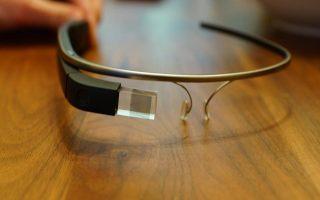 google-glass-diavaste-ta-proionta-apla-koitontas-to-barcode-toys0