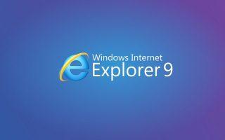 entopistike-keno-asfaleias-ston-internet-explorer0