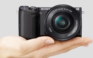 mirrorless-cameras-leitoyrgies-kai-charaktiristika0