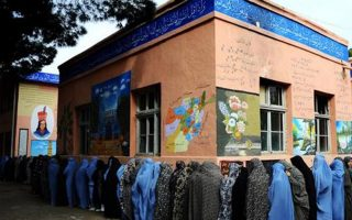 afganistan-oloklirothikan-oi-proedrikes-ekloges0