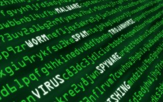 kaspersky-lab-pano-apo-28-ekat-oi-oikonomikes-epitheseis-meso-malware-to-20130