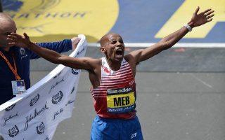vostoni-nikitis-ston-marathonio-amerikanos-meta-apo-31-chronia0