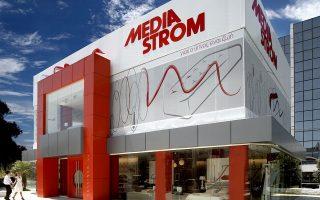 media-strom-neo-montelo-anaptyxis-stin-eparchia-amp-8211-shop-in-shop0