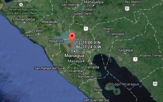 neos-ischyros-seismos-sti-nikaragoya0