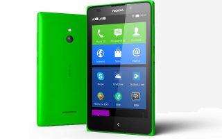 stin-ellada-to-proto-smartphone-tis-nokia-me-android0