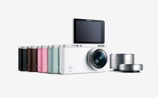 samsung-nx-mini-h-leptoteri-kamera-me-enallaximoys-fakoys0