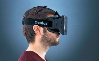 i-epanastasi-toy-oculus-rift0