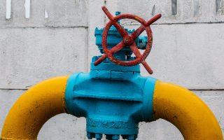 Οι ΗΠΑ προσφέρουν βοήθεια στο Κίεβο ώστε «να μην μπορεί πλέον η Ρωσία να χρησιμοποιεί την ενέργεια σαν όπλο».