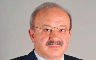 Τα όποια σχέδια ανάπτυξης της εταιρείας θα επαναξιολογηθούν, λέει ο γενικός διευθυντής της Praktiker Hellas κ. Ιωάννης Σελαλμαζίδης.